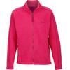 Marmot Girls Lassen Fleece Gypsy Pink